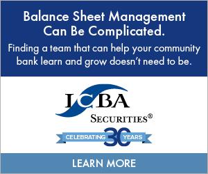 Oregon Bankers Association