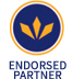 Endorsed Partner