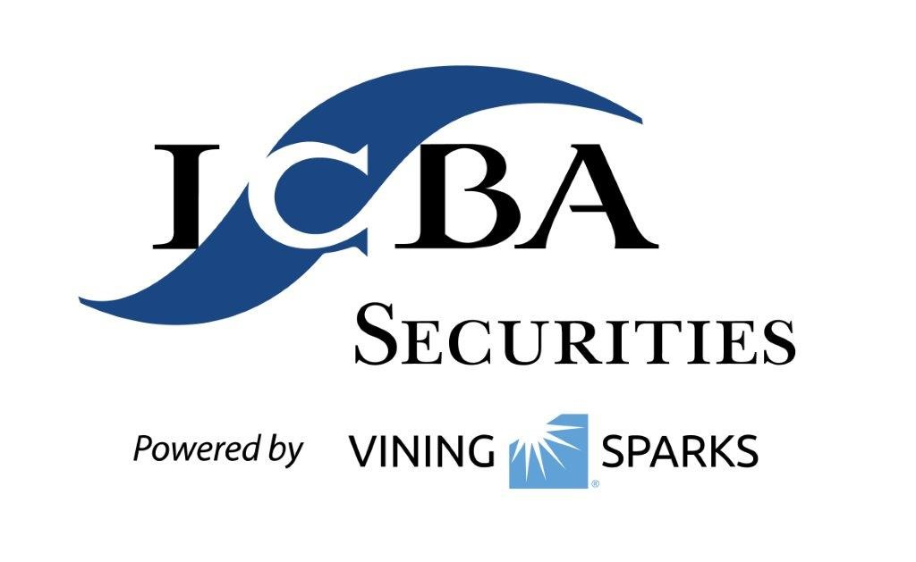 ICBA Securities