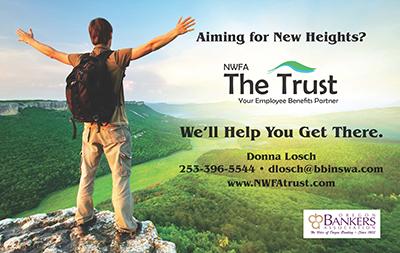 NWFA Trust
